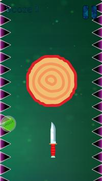 Dash Knife hit screenshot 2
