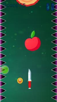 Dash Knife hit screenshot 8