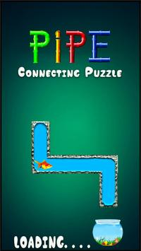 Pipe Connecting Plumber Puzzle screenshot 8