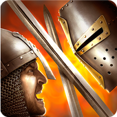 Knights Fight icon