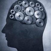 Общая Психология icon