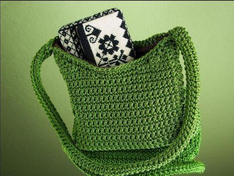 knitting bag patterns APK Download - Free Lifestyle APP for Android ...