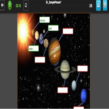 SmartCanvas screenshot 1