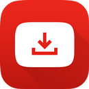 Video Thumbnail Downloader For YouTube APK