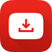 Video Thumbnail Downloader For YouTube أيقونة