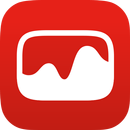 YouTube Subscriber Count APK