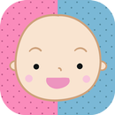 Boy or Girl - Gender Predictor APK