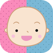 Install App Parenting android Boy or Girl - Gender Predictor hot