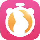 Contraction Timer for Labor APK