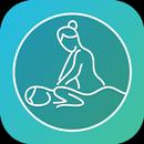 Xtreme Body Massage Vibration - Relax Vibrator APK
