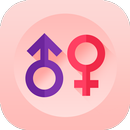 Sex of My Phone - Male or Female? (Gender Checker) APK