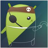 Root Genius icon