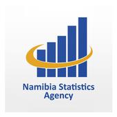 Namibia Statistics Agency icon