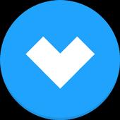knok - doctors on demand icon