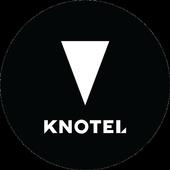 Knotel - Company Workspace icon