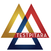 Testpitara icon