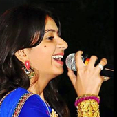Latest Hits of Kinjal Dave icon