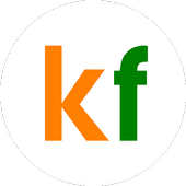 KnowFallacy icon