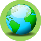 Earth Quotes icon