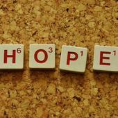 Hopeful Quotes icon