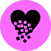 Love Hurts Quotes icon