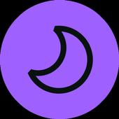 Sleep Quotes icon
