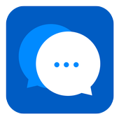 Face Talk Video Chat Advice icon