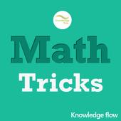 Short Tricks of Math icon