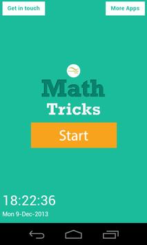 Short Tricks of Math screenshot 7