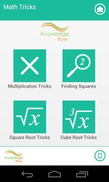 Short Tricks of Math screenshot 8