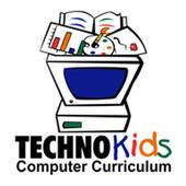 TechnoKids icon
