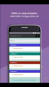 JARIMATIKA 2018 LENGKAP AKURAT screenshot 3