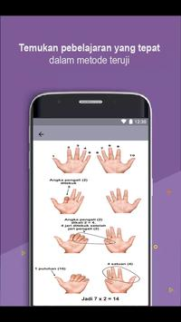 Finger Match 2018 COMPLETE ACCURATE screenshot 4
