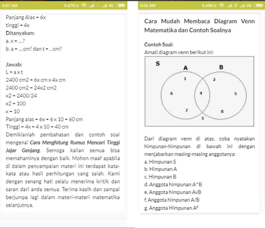 Kamus matematika sd smp sma lengkap para android apk baixar kamus matematika sd smp sma lengkap imagem de tela 1 ccuart Image collections