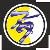 Knowledge Institute - KI icon