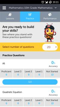 Learn Smart Pakistan apk screenshot