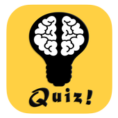 Knowledge Quiz: Challenge icon