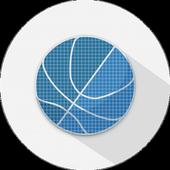 Basketball Blueprint simgesi
