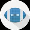 Football Blueprint V2 Zeichen