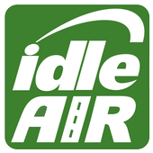 IdleAir icon