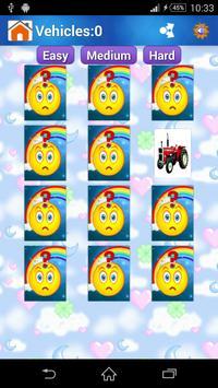 Toddler and Preschool Learning screenshot 3