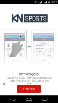 INTER BOTUCATU para Android - APK Baixar