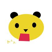 나의목소리 icon