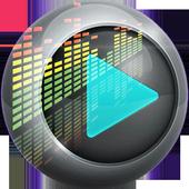 ZAYN Dusk Till Dawn Top Song Mp3 And Lyric icon
