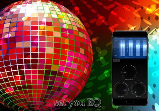 Bruno Mars That's What I Like Top Song Mp3 & Lyric apk screenshot