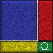 QuickBox icon