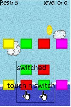 QuickBox screenshot 1