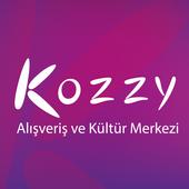 Kozzy icon