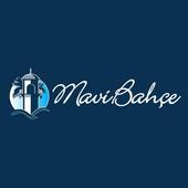 MaviBahçe icon