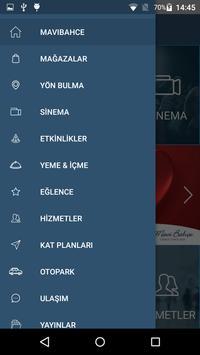 MaviBahçe screenshot 1